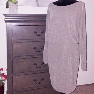 Jessica Howard Semi-formal dress